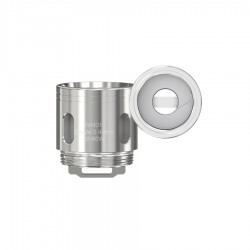 WM01 Single 0.4ohm Head(5pcs)