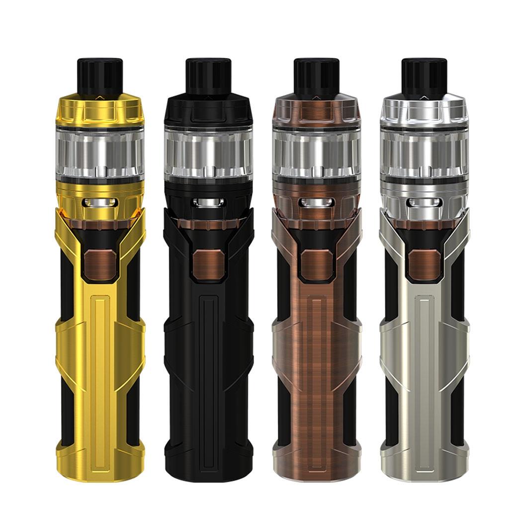 Wismec R80 Pod Mod - VAPE MONKEY SAUDI UAE 100% Authentic
