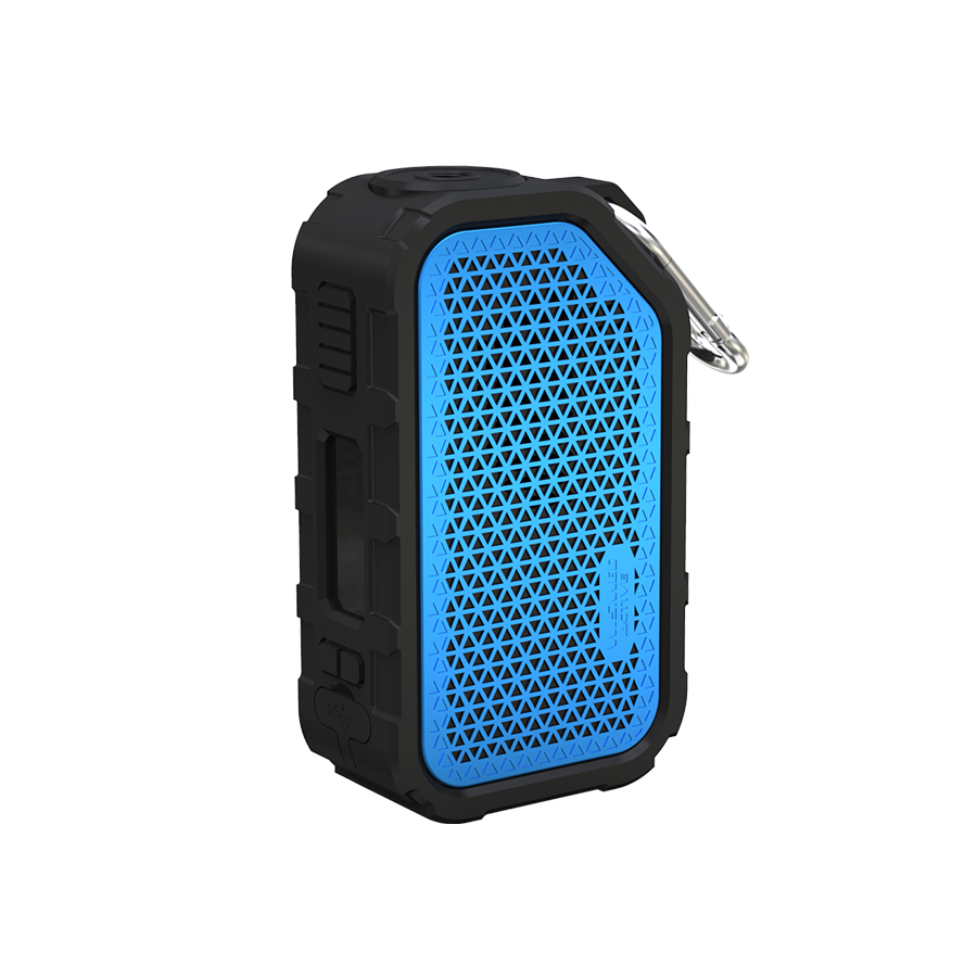 WISMEC ACTIVE BOX MOD 80W | Wismec Store