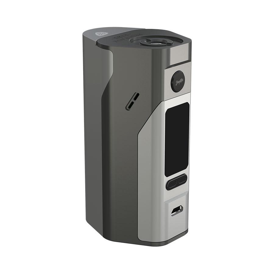 Wismec Reuleaux RX2 20700 MOD | Wismec Store