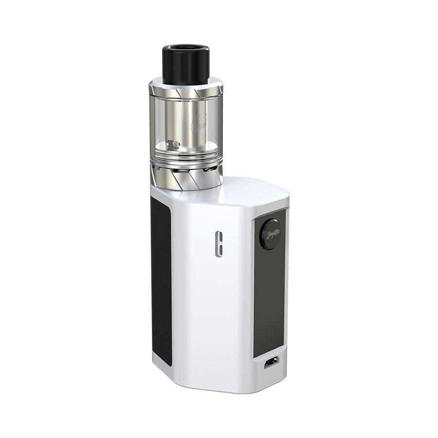 Wismec Reuleaux RXmini Kit With Reux Mini Tank | Wismec Store