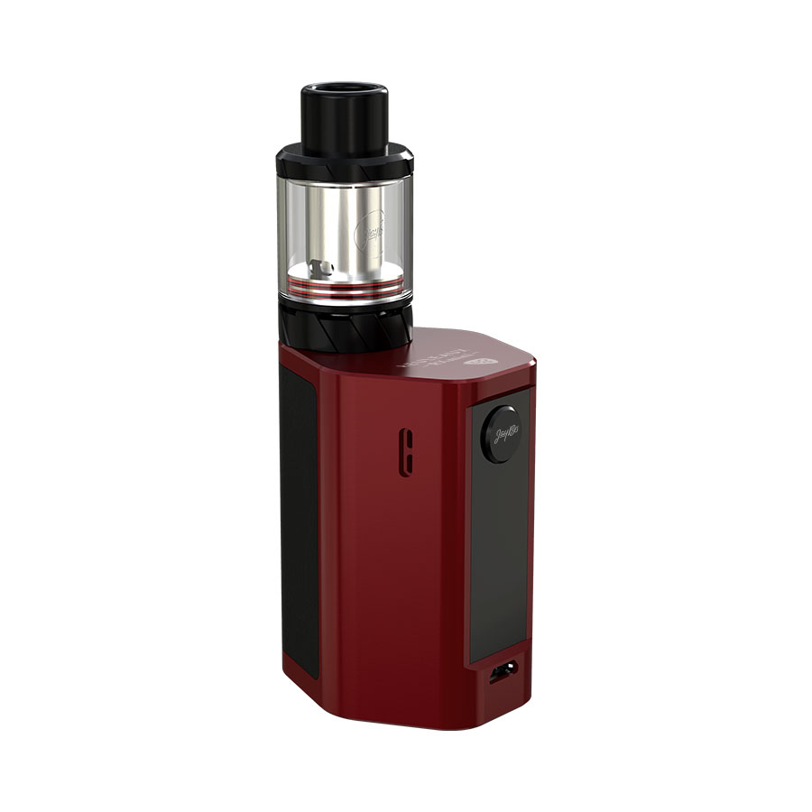Naked 100 All Melon 60ml | Wismec Store