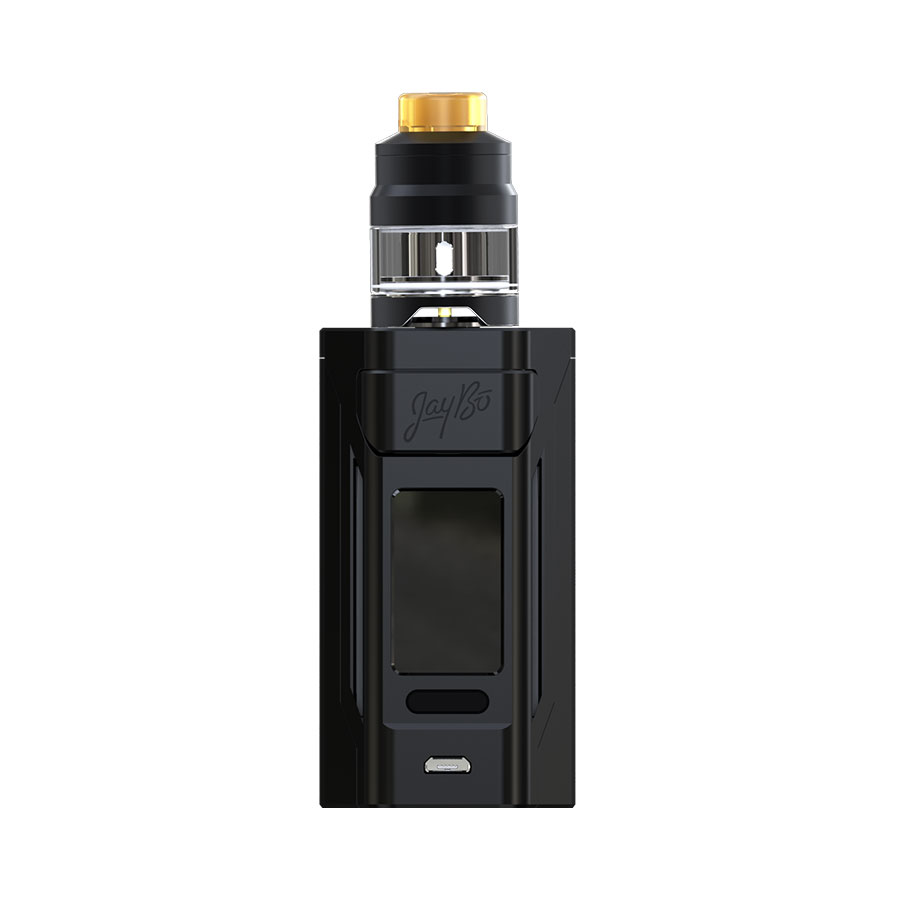 Reuleaux RX2 20700 with GNOME kit